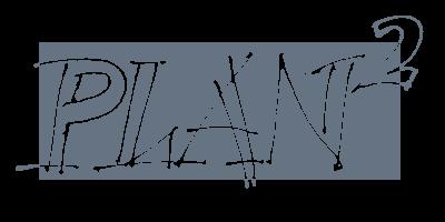PLANHOCHZWEI INNENARCHITEKTUR MÜNCHEN | JOCHEN KANIS